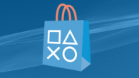 Come ogni mercoledì è tempo di aggiornamenti sullo store Play Station. Per tutti gli utenti plus è disponibile gratuitamente la beta multiplayer di Uncharted 3. Ricordiamo inoltre che da...