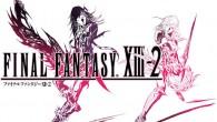 Final fantasy è un brand che va ormai avanti da moltissimi anni, e dopo l'uscita del criticato Final Fantasy XIII ci sono diversi titoli della serie in arrivo. E' stata...