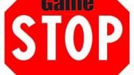Lo so che parlare male di Gamestop è un po' come sparare sulla croce rossa ma voglio raccontarvi la mia ultima peripezia proprio in uno di questi centri. Stamattina dopo...