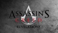 Molti utenti saranno sicuramente in attesa del nuovo capitolo della saga, Assassin's Creed: Revelations, sempre con protagonista Ezio Auditore. Come molti sapranno il titolo uscirà a novembre e dovrebbe concludere...