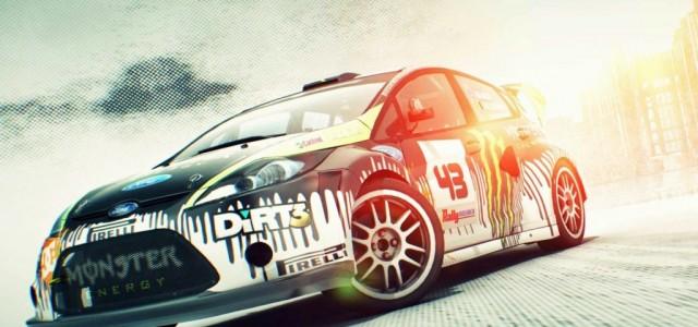 Versione giocata: PC Il titolo di cui stò per parlare trova le sue origini nella lontana e storica PSOne: Colin McRae Rally. Dirt 3 si presenta ai videogiocatori di tutto...