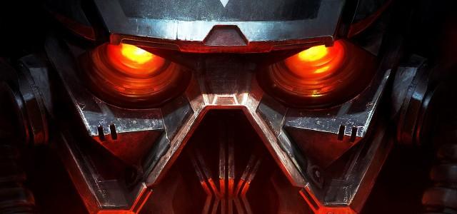 Esclusiva PS3 L'hype generato da un titolo del calibro di Killzone è senz'altro altissimo, sin dal primo, che venne rinominato da subito come l'anti Halo su Playstation 2, per arrivare...