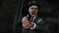 Per quanto il sottoscritto, per gusti propri, abbia considerato L.A Noire un capolavoro, di certo non è stato così per la maggior parte dei videogiocatori, che evidentemente non amano le...