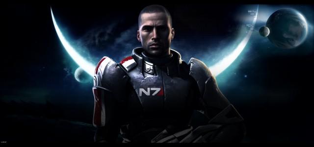 Il 2011 per i possessori di PS3 non poteva aprirsi in maniera migliore. Dopo essere stato insignito del titolo di miglior gioco del 2010 ed inserito tra i 100 migliori...