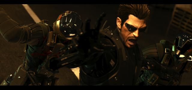 Versione Giocata PC Nel 2002 i ragazzi di Ion Storm regalarono al mondo un capolavoro, un perfetto connubio tra action e fps: Deus EX. Il titolo in questione si proponeva...