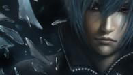 """""""Non mostreremo alcun materiale di Final Fantasy Versus XIII al prossimo Tokyo Game Show"""" E con questa frase cala quasi definitivamente il sipario su uno dei titoli più controversi della..."""