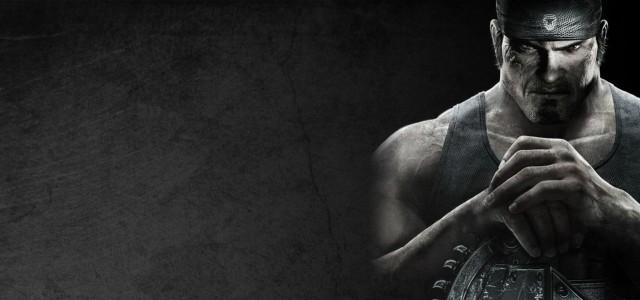 Sono passati ben cinque anni da quando uscì il primo capitolo di Gears Of War: cinque anni di magia e divertimento. Videogioco nato in esclusiva per xbox 360 e poi...