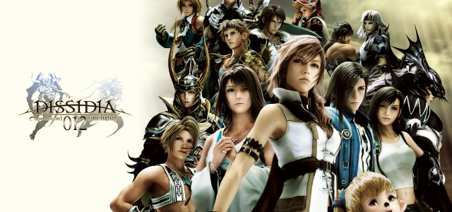 Nell'ormai lontano 2009 sui lidi europei venne pubblicato Dissidia: Final Fantasy progetto nato per celebrare il 20° anniversario dell'omonima saga. Il risultato ? Un misto tra elementi Picchiaduro e J-rpg,...