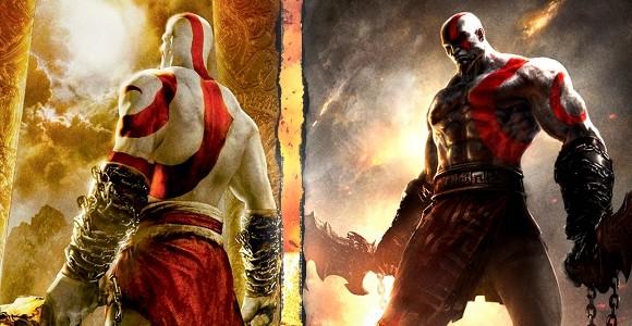 Di tutte le esclusive Sony proposte in questi anni, la saga di God Of War è senz'altro una di quelle che maggiormente sono entrate nel cuore dei videogiocatori. La...