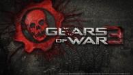 Sono già comparse le prime recensioni in campo internazionale per quanto riguarda l'ultimo capitolo della serie di Gears Of War. Poco da dire vedendo i voti dei vari siti specializzati:...