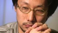 Il celebre creatore della lunghissima saga di Metal Gear, Hideo Kojima, durante il Tokyo Games Show ha dichiarato che tra pochissimo tempo inizierà i lavori per produrre una nuova esclusiva...