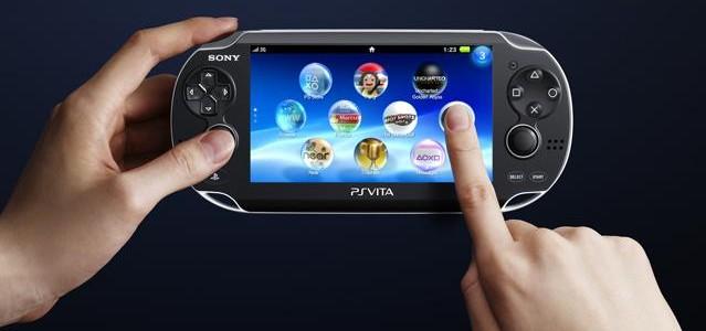 Il lancio di PS VITA è sicuramente una delle mosse commerciali su cui Sony ha puntato di più negli ultimi tempi. Dopo più di sei anni, e dopo numerosissime versioni,...