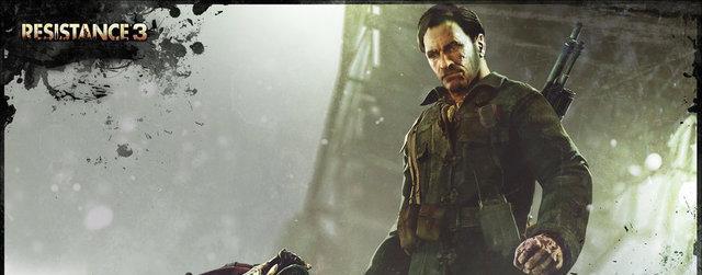 """La serie """"Resistance"""" di Insomniac Games è certamente un' esclusiva molto importante per Sony e Playstation 3, ma nessun titolo della saga è mai arrivato ad avere quel pizzico in..."""