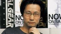 Quella che state per leggere è una dichiarazione che Mr. Hideo Kojima ha rilasciato recentemente sul futuro della saga di Metal Gear e sul suo ruolo nei prossimai capitoli della...
