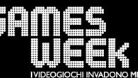 Ebbene si. Finalmente anche in Italia arriva una fiera dedicata ai videogiochi che nasce con il solo scopo di presentare al pubblico le novità in ambito videoludico. Quindi scordatevi il...