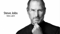 Purtroppo oggi è una giornata di lutto. Il mondo intero dà l'addio ad uno dei pionieri dell'era tecnologica moderna nonchè ad uno degli uomini più importanti degli ultimi decenni. Il...