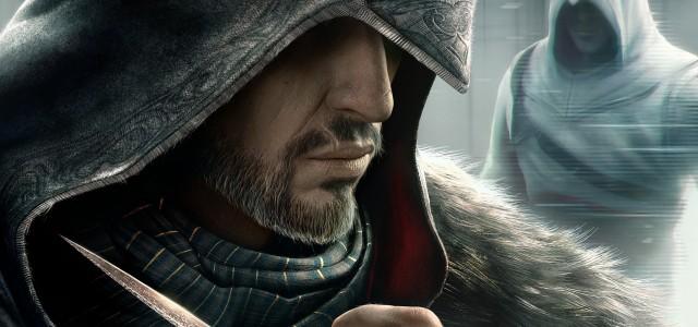 Assassin's Creed è una di quelle saghe che ha segnato, in modo indelebile, questa generazione di console, grazie alla sua incredibile trama, al gameplay e alle ambientazioni storiche, sempre affascinanti....