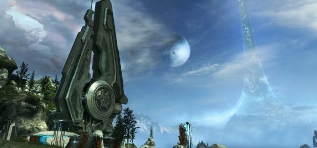 Sono già passati 10 anni da quando, un favoloso titolo, sconvolse il mercato degli F.P.S: ovviamente stiamo parlando di Halo: Combat Evolved. Halo ebbe subito un enorme successo, innalzandosi...