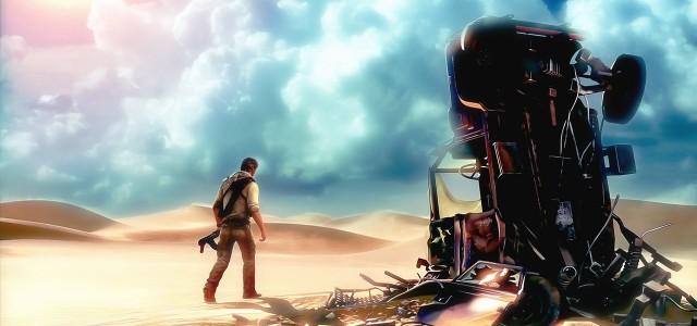 Se parliamo di esclusive playstation 3, la saga di Uncharted è di certo la punta di diamante, in realtà non solo per l'ammiraglia di casa Sony, ma per tutta questa...