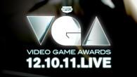 In questi giorni di news riguardanti i VGA 2011 ne avete avute fin troppe da Ingaming. Ebbene, il sito vi riporta ancora ai VGA 2011, mostrandovi e commentando i video...