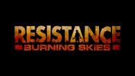 Ecco che riappare dopo mesi di silenzio, lo spin-off della serie Resistance atteso in esclusiva per PsVita, ecco quindi che playstation blog ci propone un piccolo gameplay con gli elementi...