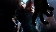 Il sito IGN ha postato online la prima cover ufficiale del titolo.  Da quanto è possibile notare dalla cover, giunta in questi gioni nei negozi Gamestop Americani, il titolo...