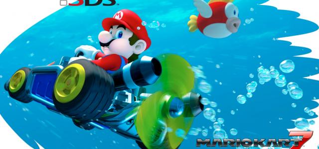 """Da che mondo e mondo c'è un appuntamento imperdibile per ogni possessore di console Nintendo, un uscita capace di catalizzare l'attenzione di un'ampia (se non completa) fetta di giocatori """"Nintendosi"""",..."""