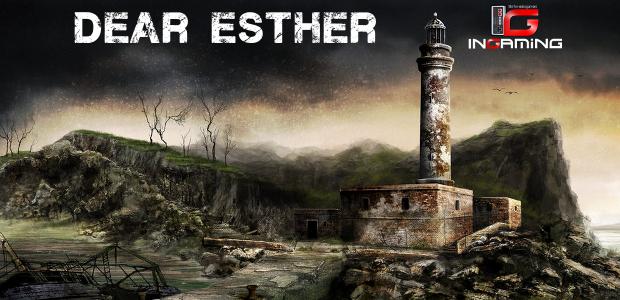 Non è sicuramente facile giudicare un titolo come Dear Esther: il progetto, nato nel 2007 come una semplice mod di Half Life 2, si è trasformato in qualcosa che...