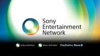 Ebbene si. Dopo sette anni di onorata cariera il famoso Playstation Network va in pensione. Non temete, se siete possessori di una PS3 la modalità con la quale le nostre...