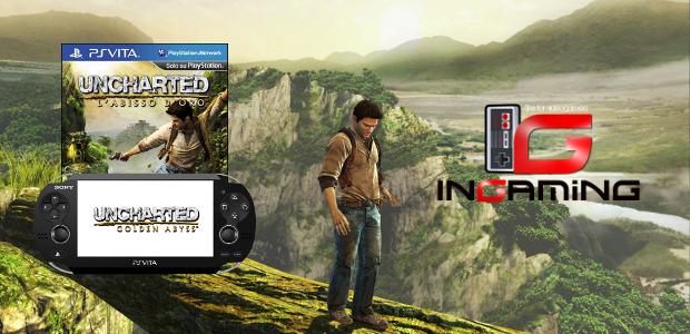 Il 22 febbraio, come tutti sappiamo, è stato il D1 della nuova arrivata di casa Sony, la Play Station Vita. Chi ha deciso di acquistare la console al lancio l'avrà...