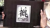 Le immagini che state per vedere sono qualcosa di strabiliante, ma prima un piccolo ripasso. All'E3 2011 la Kojima Production (La casa di produzione fondata da Hideo Kojima, papà della...