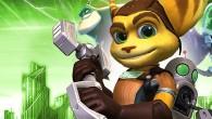 Per celebrare i dieci anni di una delle storiche sage Playstation: Ratchet e Clank (il cui primo capitolo risale al 2002) Sony e Insomniac Games, già sviluppatori della serie Spyro...