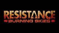 Sony Computer Entertainment ha pubblicato quest'oggi un nuovo trailer per il suoResistance Burning Skies, nuovo episodio in arrivo per PlayStation Vita. Le immagini che si susseguono mostrano essenzialmente gli eventi...