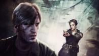 Dopo molti annunci, smentite, rinvii, Konami conferma ufficialmente le date dei tre titoli della saga di Silent Hill in uscita quest'anno. I titoli in questione sono : - Silent Hill...
