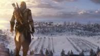 Oggi sono trapelate alcune notizie, grazie alla rivista Nintendo Power, dove sono appunto apparse queste informazioni, riguardo la versione Wii U di Assassin's Creed III. La versione delle nuova console...