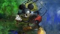 Dopo una serie di conferme più o meno ufficiali, arriva l'annuncio definitivo,da Disney stessa, attraversoWarren Spector, leader diJunction Point Studios:il seguito di Epic Mickey esiste, e si chiamerà Epic Mickey:...