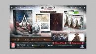 Dopo l'annuncio ufficiale di Assassin's Creed II con tanto di particolari e dettagli annessi, ecco giungere puntuale il momento di parlare di limited edition. Sin dalla sua prima apparizione, la...
