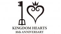 Cavolo se è vero, Square Enix ha stupito i presenti con un video di sicuro impatto, all'evento allestito per festeggiare i 10 anni della serie ha infatti proposto un video...
