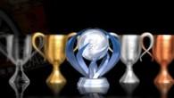 C'è poco da fare. Per quanto in molti ritengano che il sistema di trofei nei videogiochi sia un qualcosa di superfluo, è indubbio che abbia stravolto le regole del videogiocare....
