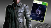 Come abbiamo potuto notare in questi giorni (con tanto di bava alla bocca annessa) il lavoro su Resident Evil 6 sembra essere ad un ottimo punto, tanto che ne è...