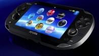 E' stato da poco ufficializzato che PS Vita è stata aggiornata alla versione 1.65. Il firmware in questione non apporterà nessuna miglioria degna di nota, tuttavia andiamo a vedere nello...