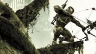 Dopo il primo teaser mostrato giorni fa, ecco che Crytek toglie il velo a Crysis 3, forte del successo ottenuto con il secondo capitolo. Impersoneremo ovviamenteProphet, all'interno della lussureggiante New...